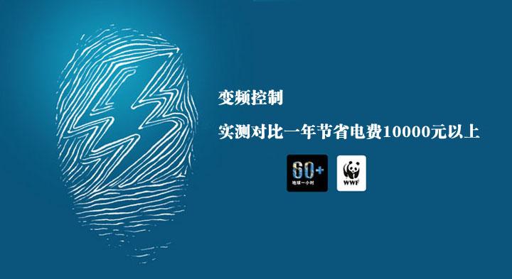 东莞市永皋机械厂家直销,PUR热熔胶涂布贴合复合机一年节电1万元以上,节能环保高效