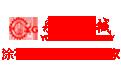 永皋机械logo